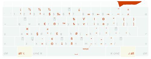 layout-mac@2x