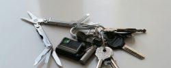Ключи с раскрытым инструментом